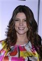 Ashley Greene Celebrity Image 374991280 x 1824