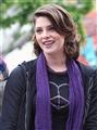 Ashley Greene Celebrity Image 375011280 x 1724