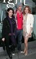 Ashley Greene Celebrity Image 375021242 x 2000