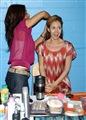 Ashley Jones Celebrity Image 375541280 x 1769