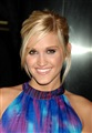 Ashley Roberts Celebrity Image 29651280 x 1832