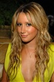 Ashley Tisdale Celebrity Image 29941280 x 1922
