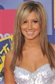 Ashley Tisdale Celebrity Image 380441280 x 1924