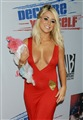 Aubrey O'Day Celebrity Image 30721399 x 2000