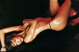 Aurora Robles Celebrity Image 31291146 x 759