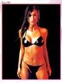 Aurora Robles Celebrity Image 3132643 x 848