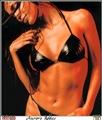 Aurora Robles Celebrity Image 3136944 x 1100