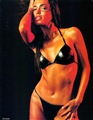Aurora Robles Celebrity Image 3139722 x 923