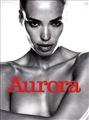 Aurora Robles Celebrity Image 39068895 x 1200
