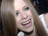 Avril Lavigne Celebrity Image 390861024 x 768