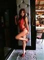 Aya Kiguchi Celebrity Image 32311094 x 1500