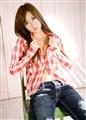 Aya Kiguchi Celebrity Image 39480924 x 1280