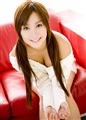 Aya Kiguchi Celebrity Image 39481924 x 1280