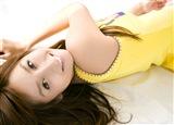 Aya Kiguchi Celebrity Image 394821280 x 924