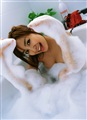 Aya Kiguchi Celebrity Image 394841095 x 1500