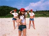 Aya Kiguchi Celebrity Image 394911280 x 936