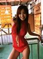 Aya Kiguchi Celebrity Image 394931097 x 1500