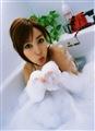 Aya Kiguchi Celebrity Image 394981097 x 1500