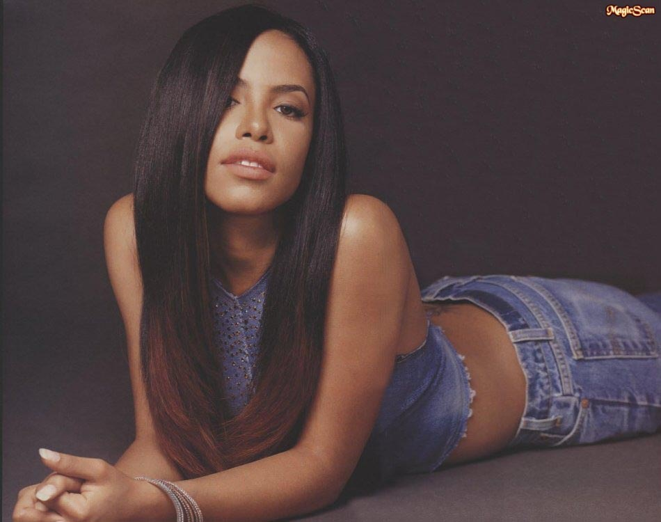 aaliyah wallpapers 25628 best aaliyah pictures