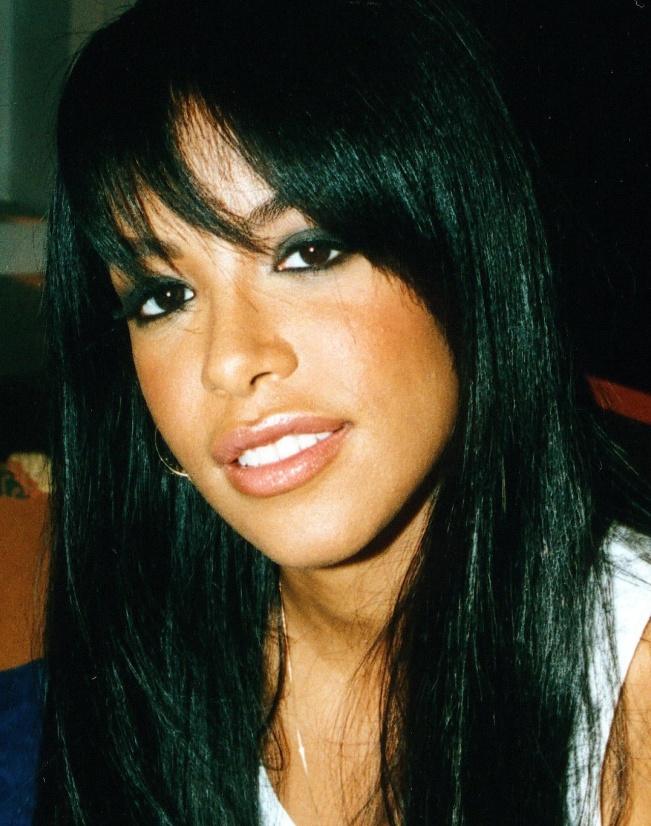 aaliyah wallpapers 25646 best aaliyah pictures