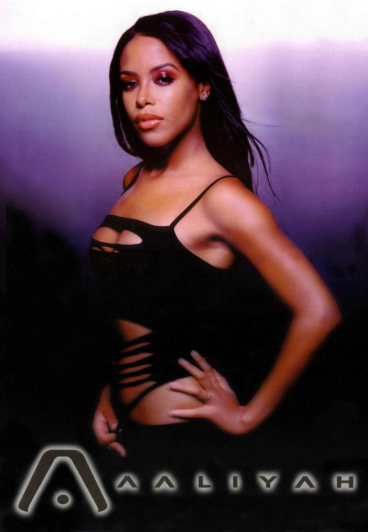 aaliyah wallpapers 25651 best aaliyah pictures