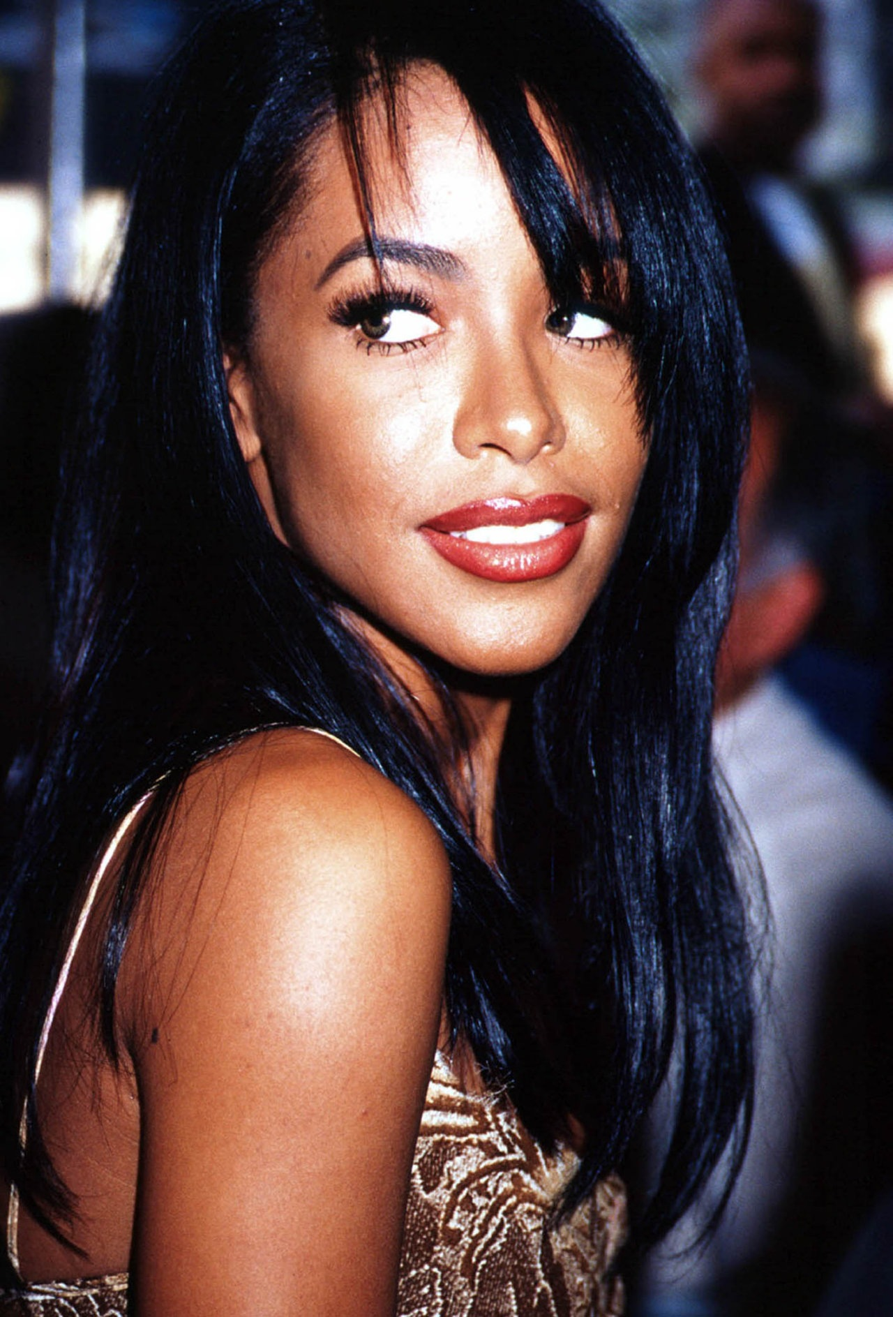 aaliyah wallpapers 25667 best aaliyah pictures