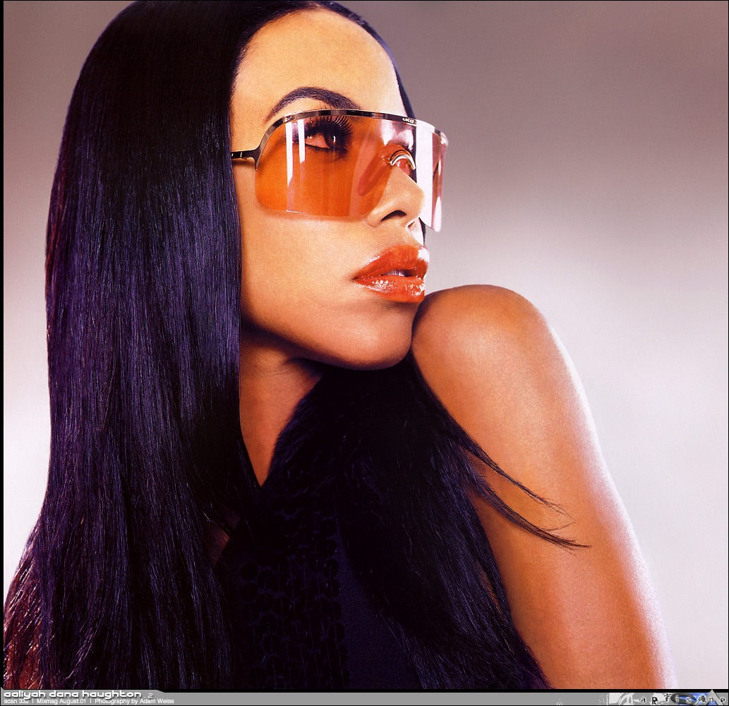 aaliyah wallpapers 25670 best aaliyah pictures