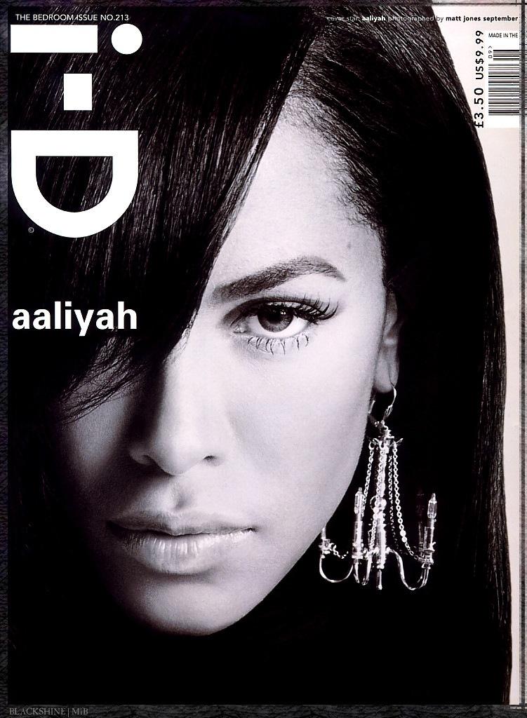 Top Damon Dash Aaliyah...