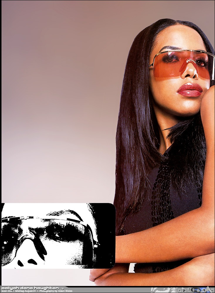aaliyah wallpapers 25683 best aaliyah pictures