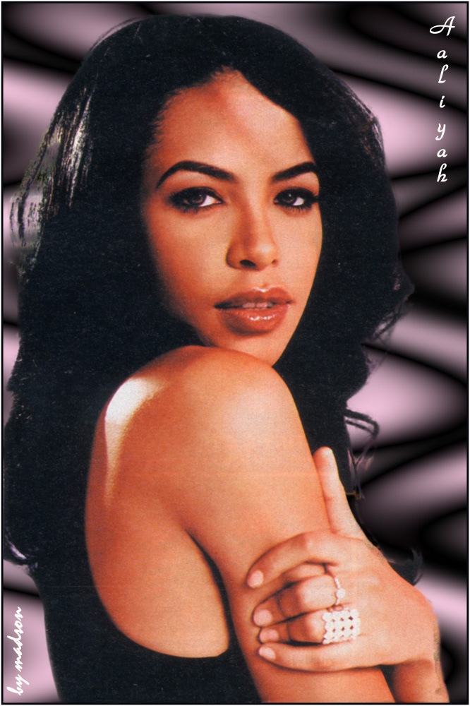 aaliyah wallpapers 25685 best aaliyah pictures