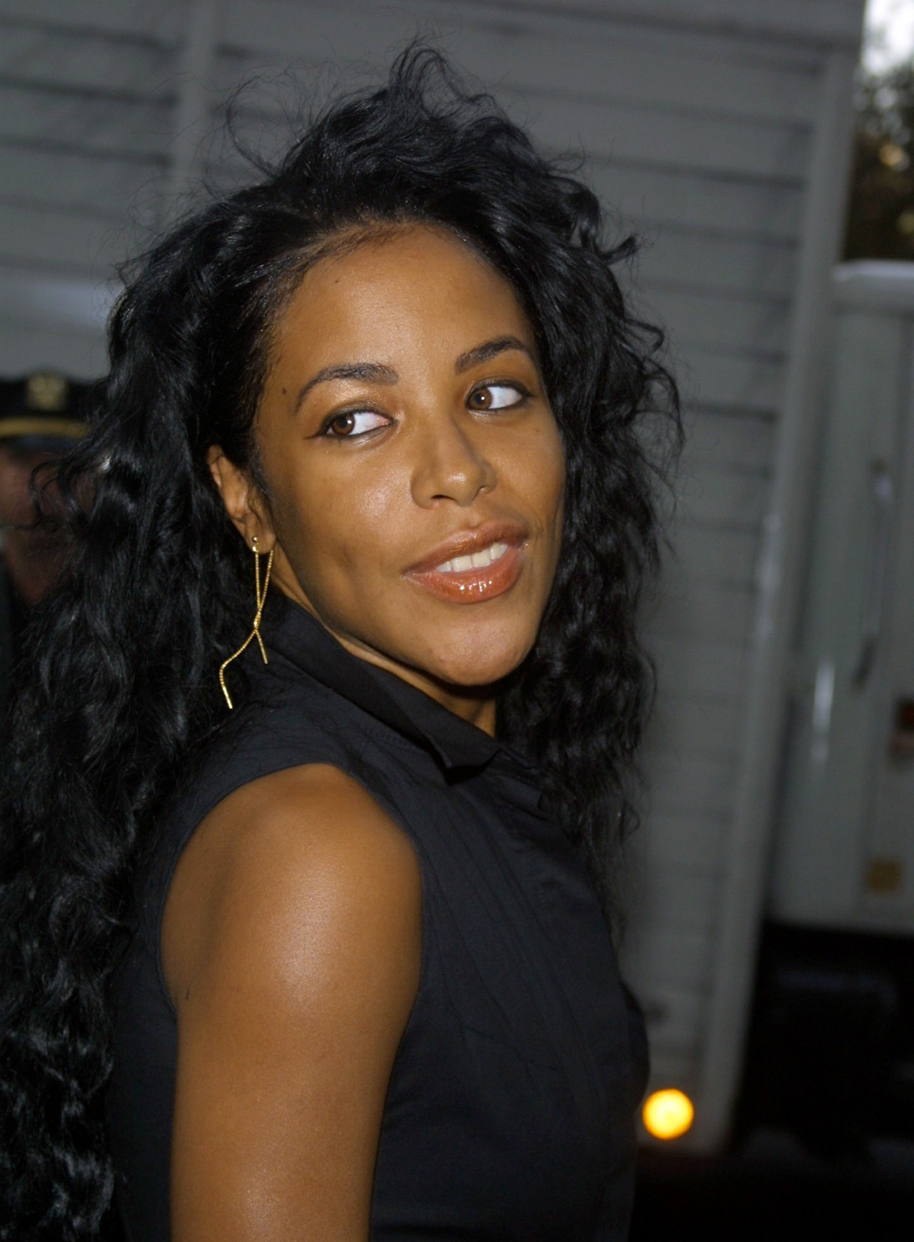 aaliyah wallpapers 25688 best aaliyah pictures