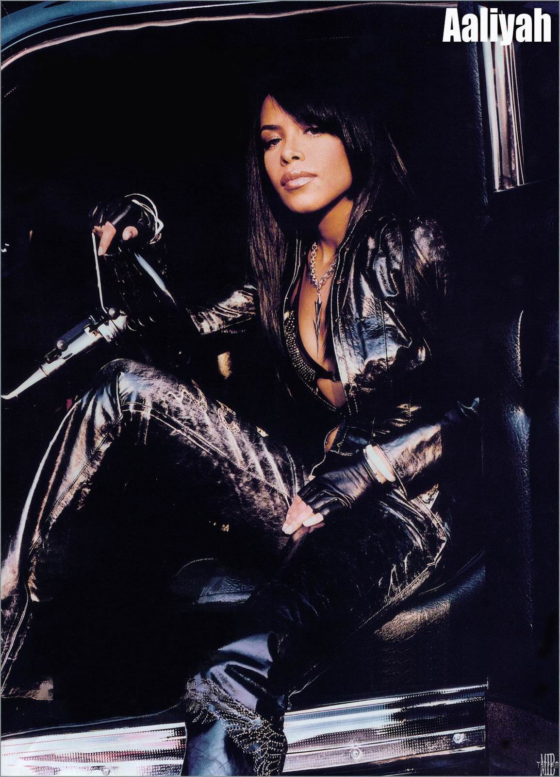 aaliyah wallpapers 9 best aaliyah pictures