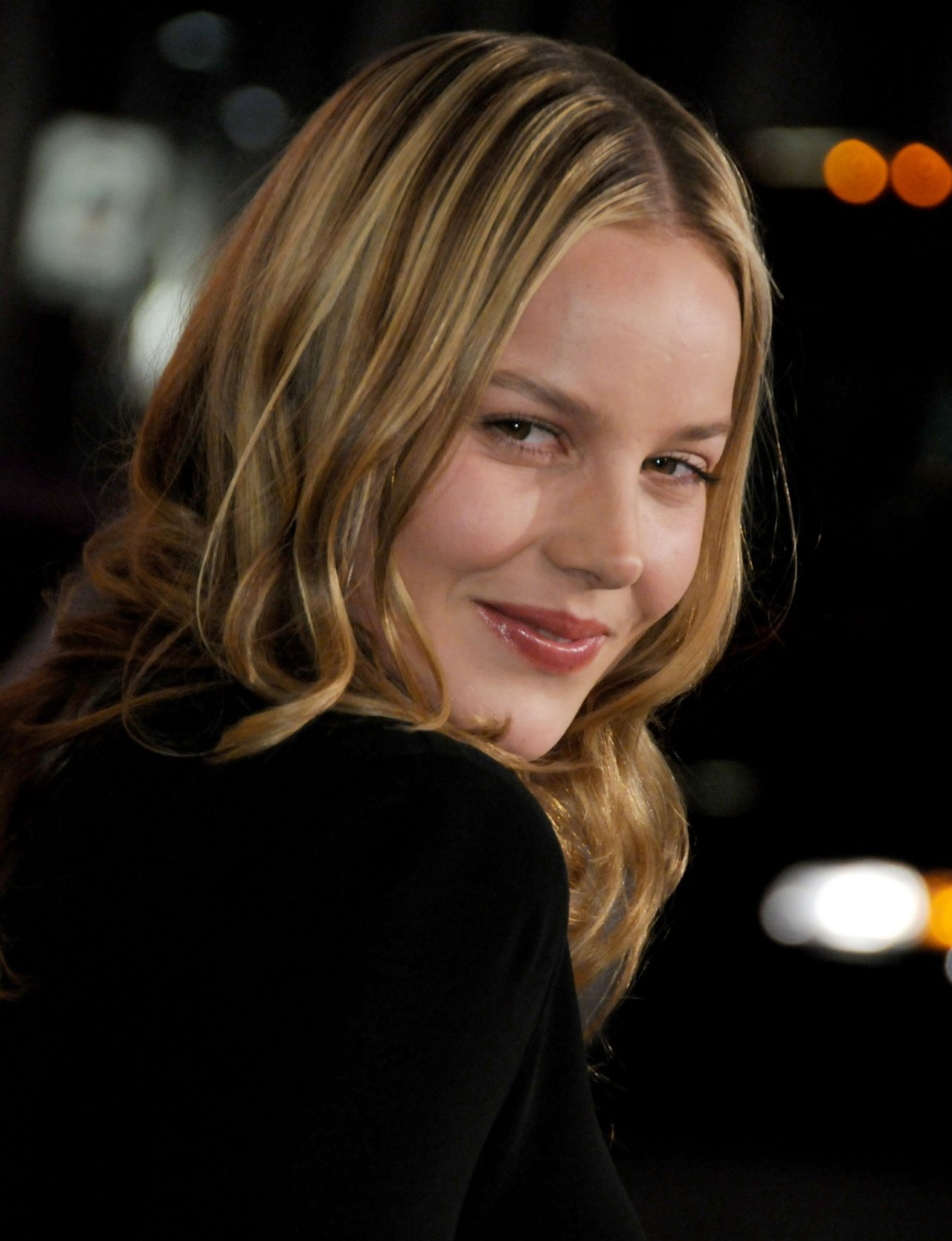 Abbie Cornish wallpape... Abbie Cornish