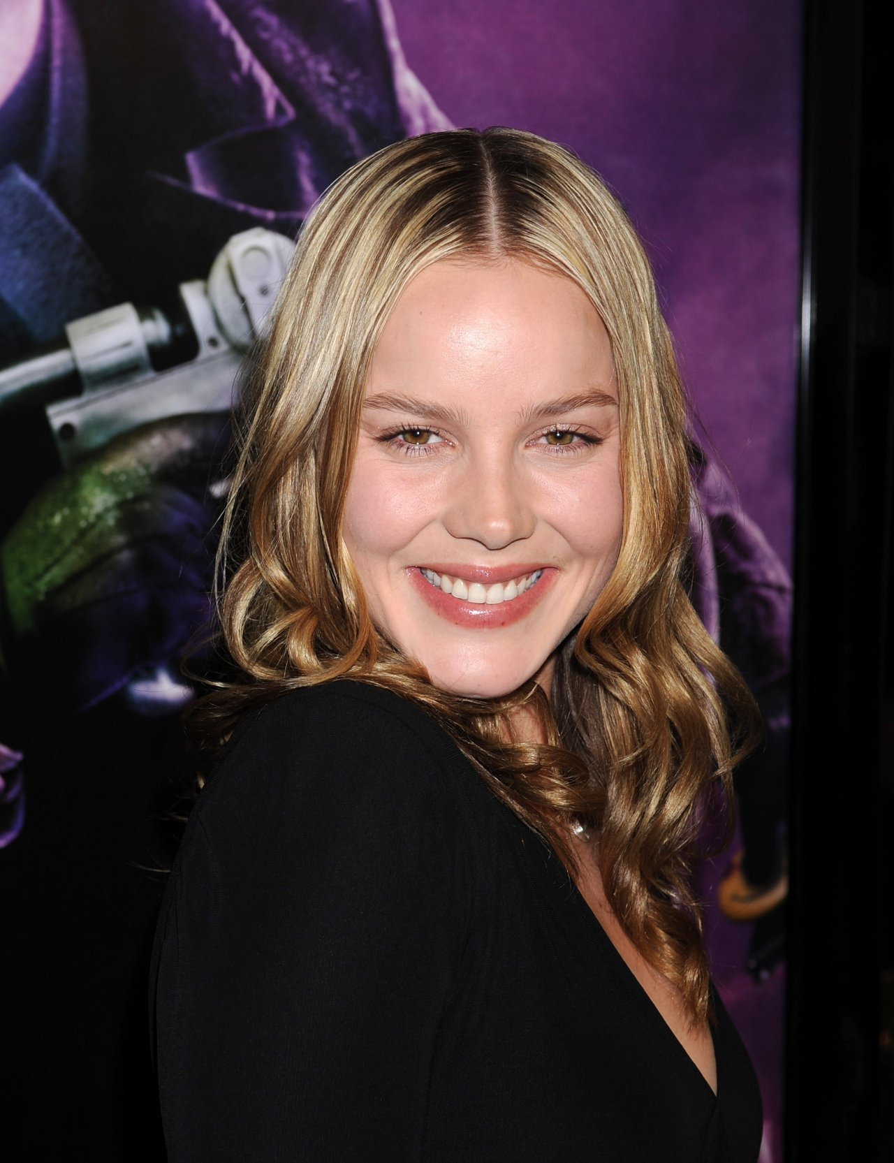 Abbie Cornish Wallpapers Abbie Cornish