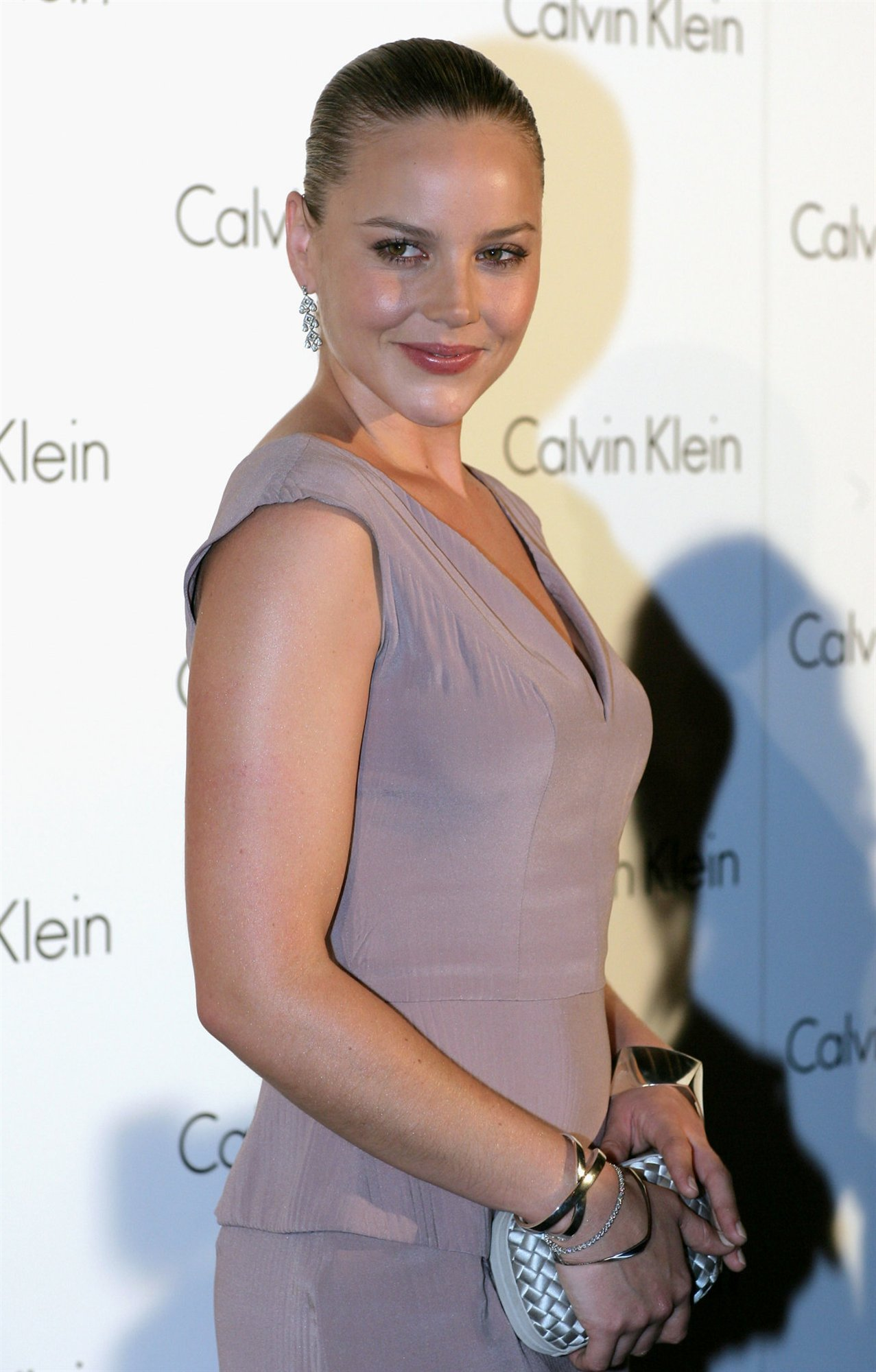 This Abbie Cornish 25710