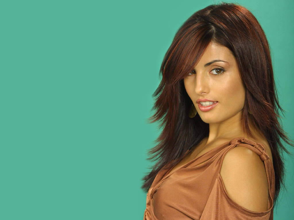Ada Nicodemou Net Worth