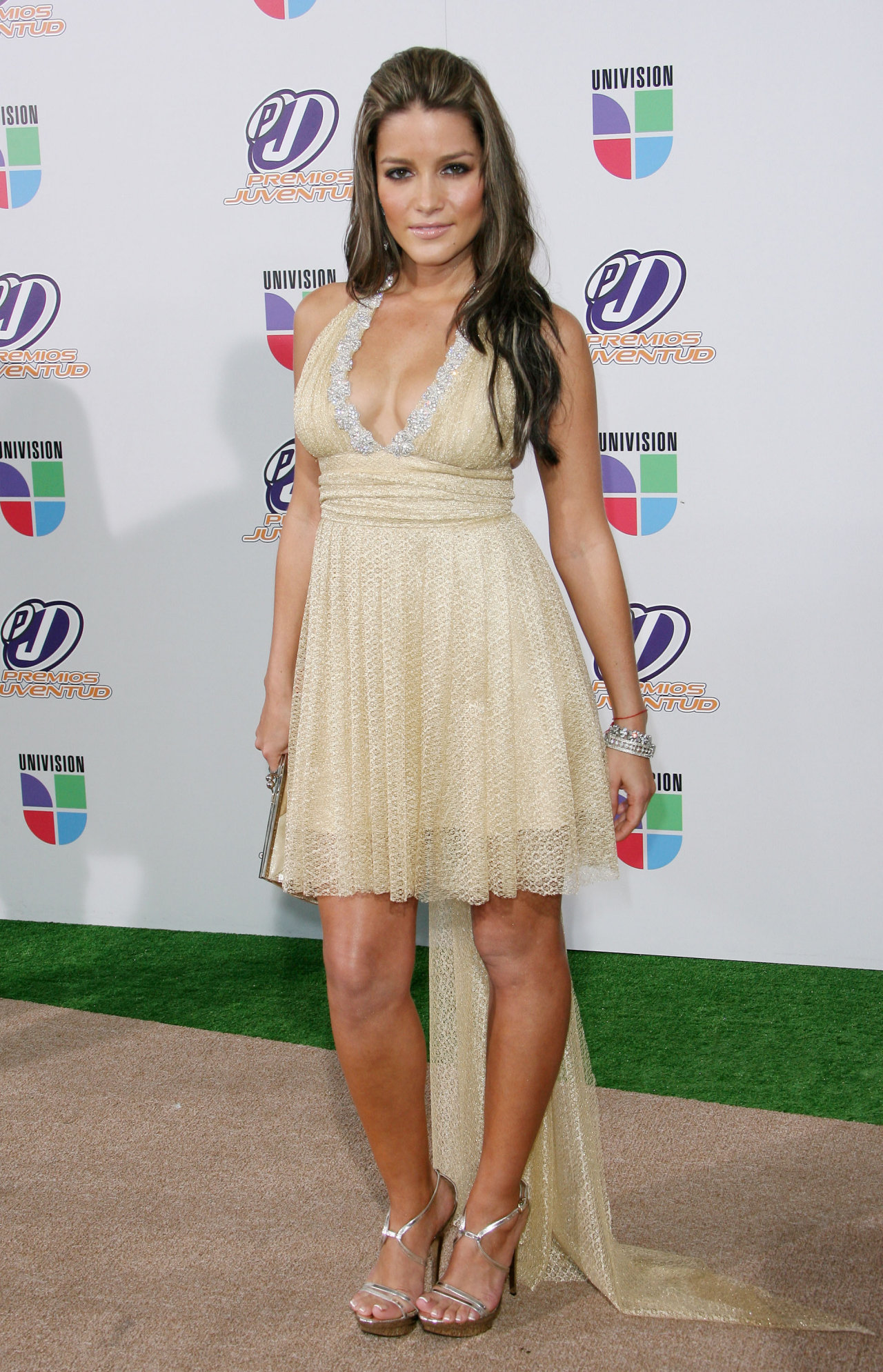 Adriana Fonseca wallpapers (99). Best Adriana Fonseca pictures