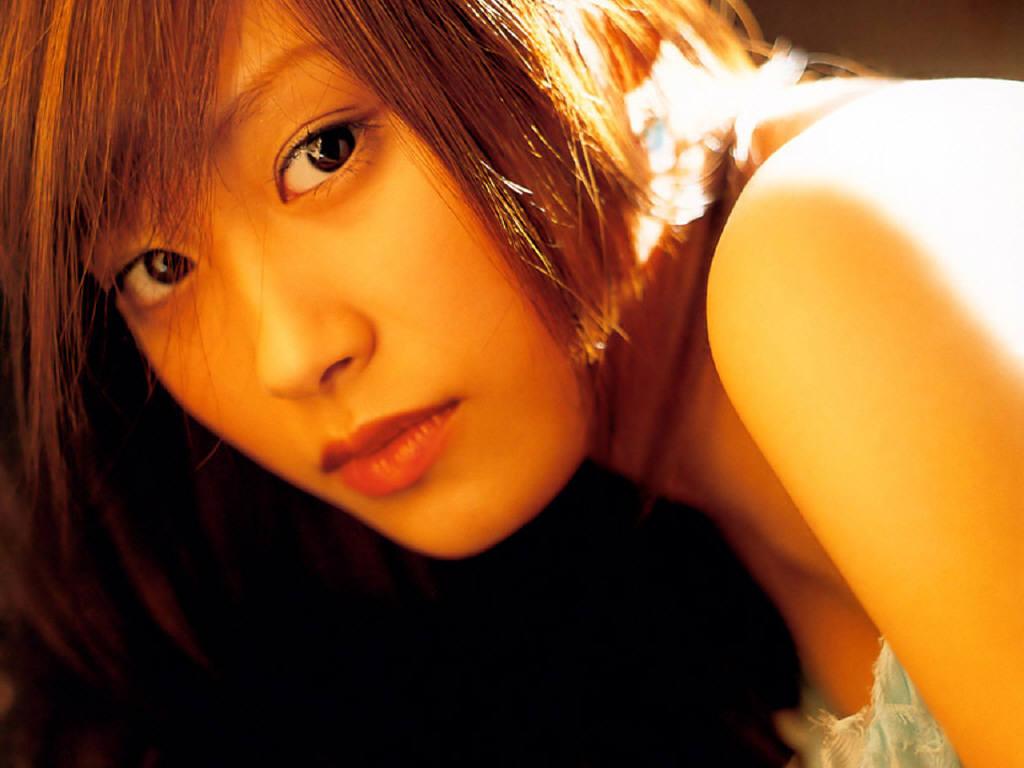 ai takahashi wallpapers 26970 best ai takahashi pictures