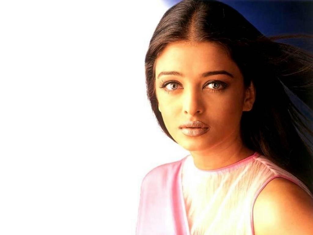 Aishwarya Rai wallpapers (26695)