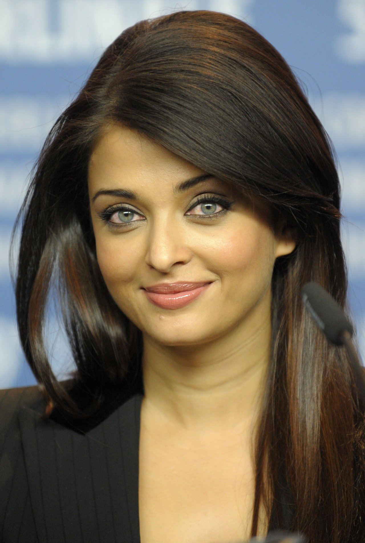 Aishwarya Rai Wallpapers 26759 Best Aishwarya Rai Pictures