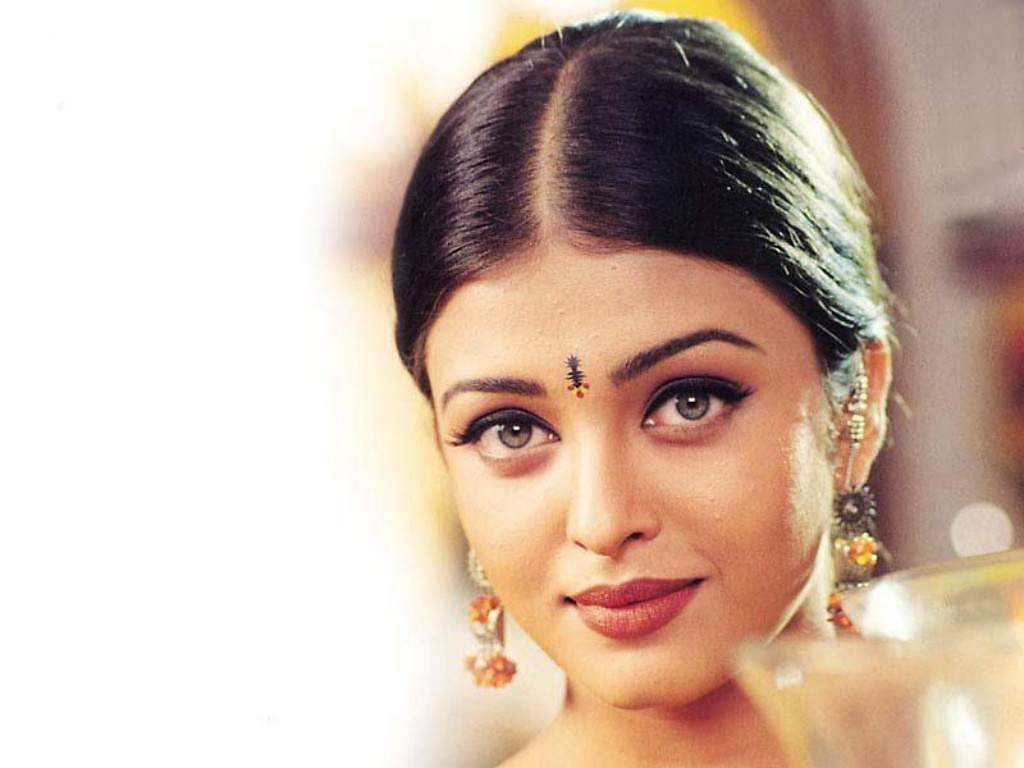 Aishwarya Rai wallpapers (26829)