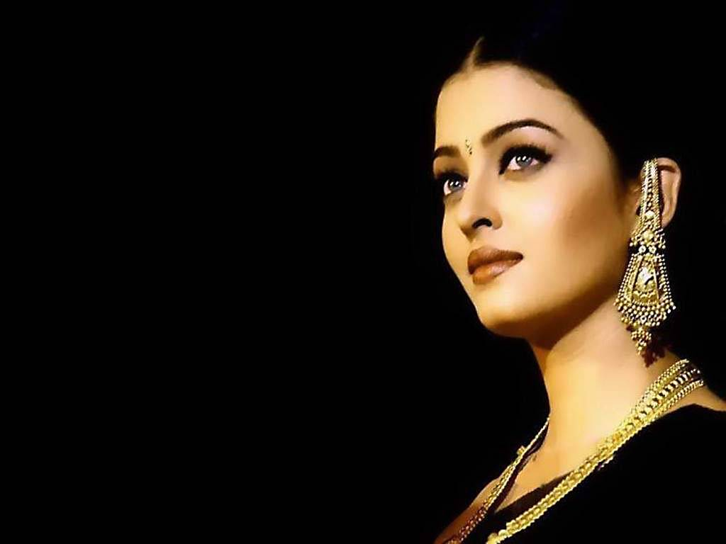 Aishwarya Rai wallpapers (26845)