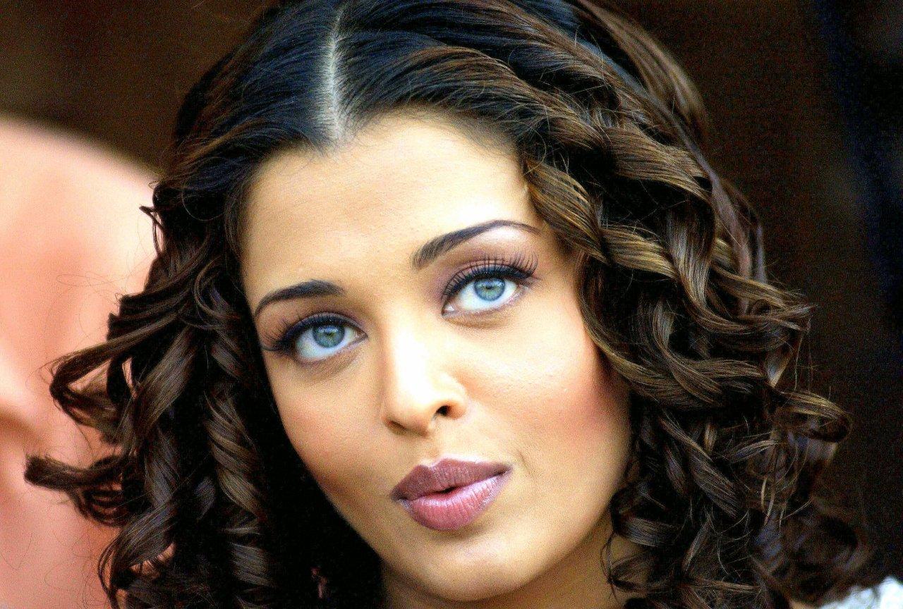 aishwarya rai photos - photo #25