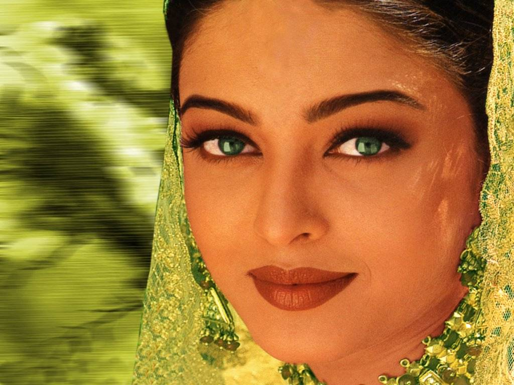 Aishwarya Wallpapers 26652 Best Aishwarya Pictures