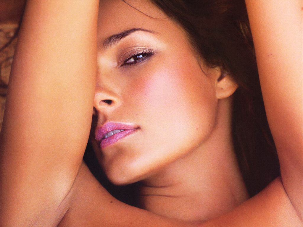 Alena Seredova wallpapers