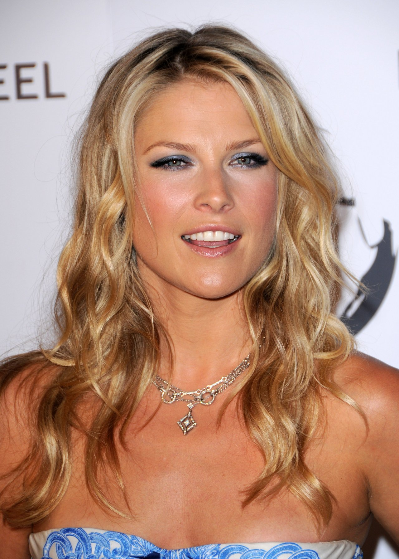 Ali Larter - Picture Colection