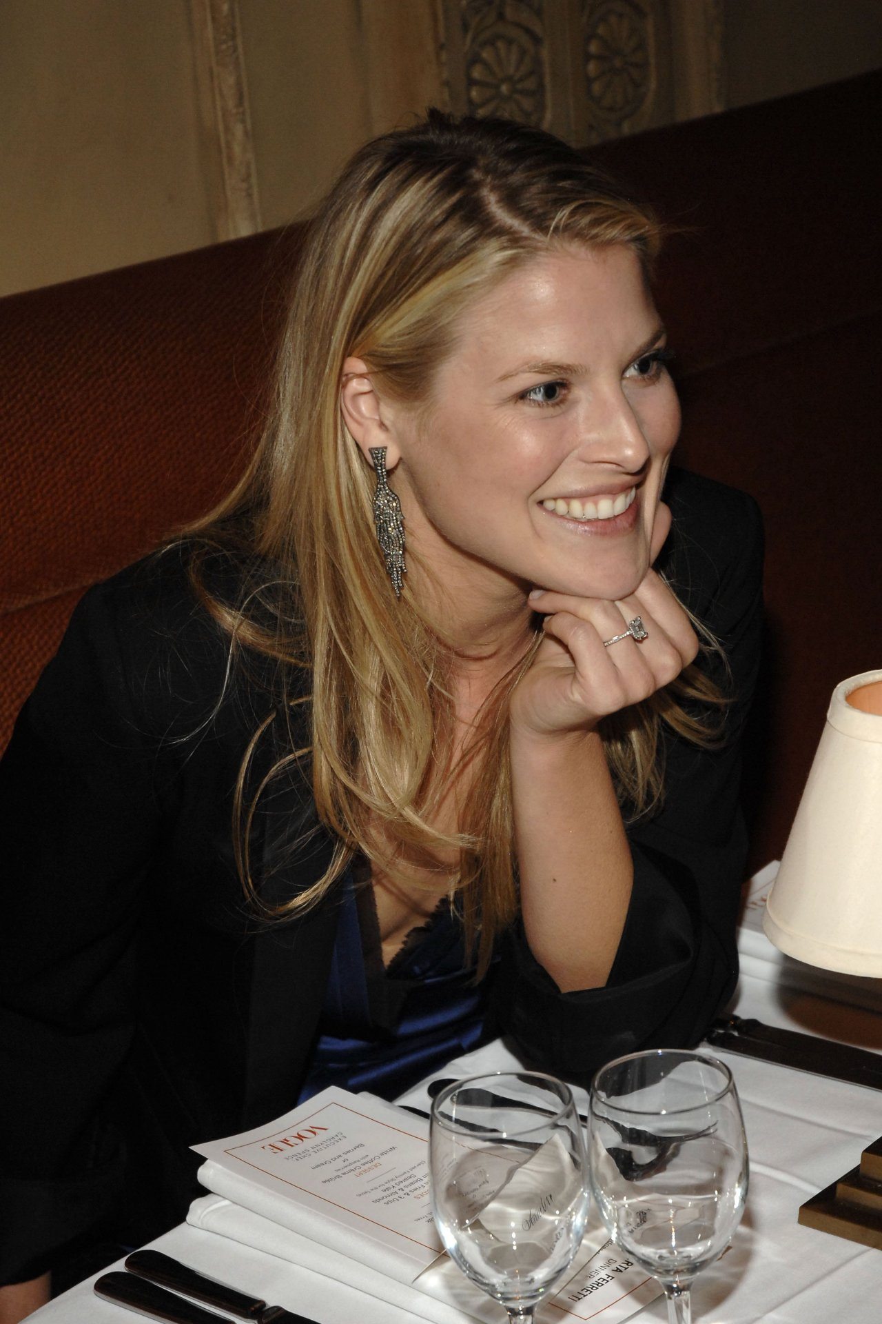 Ali Larter wallpapers (28975). Best Ali Larter pictures Anne Hathaway Movies