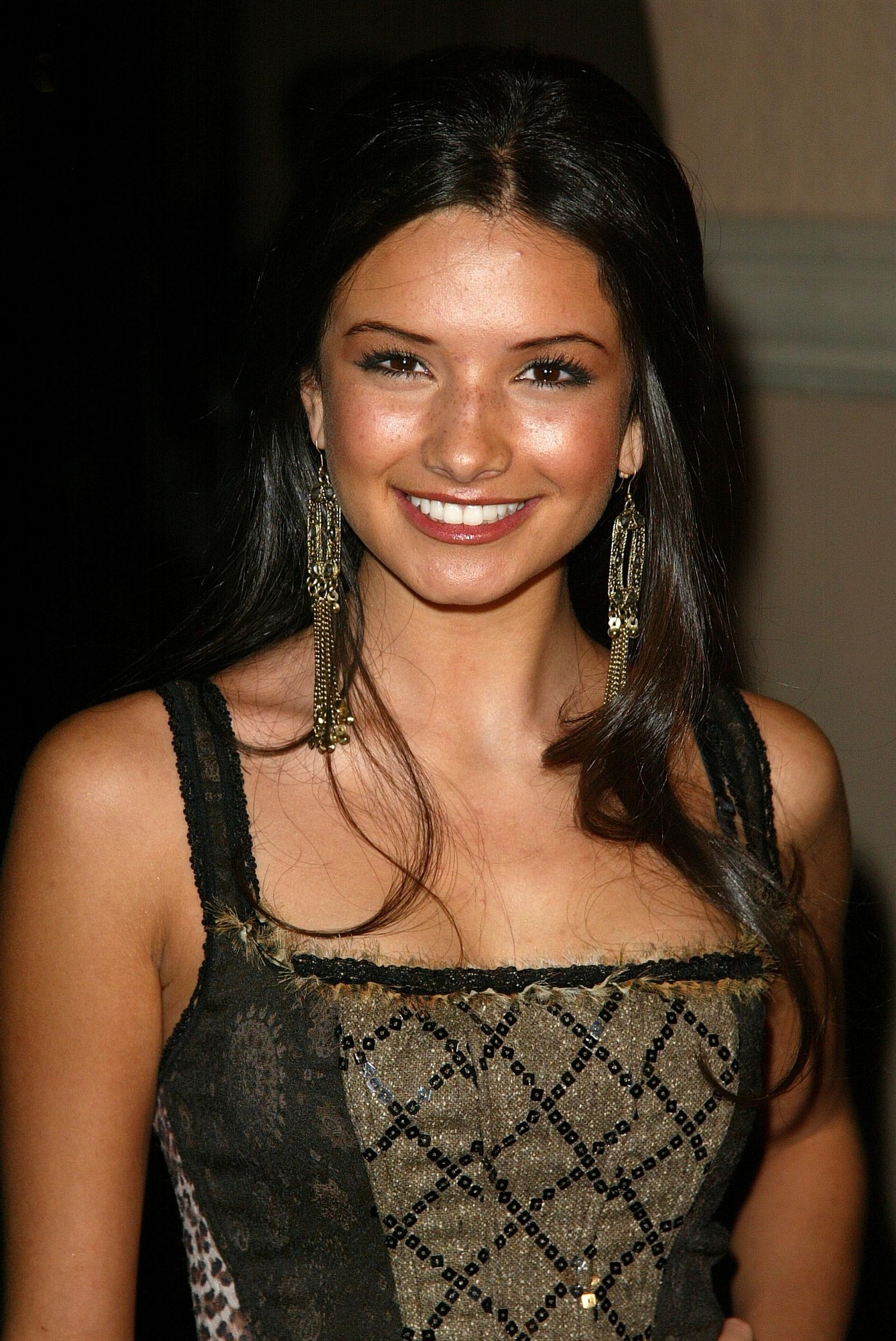 Alice Greczyn - Photo Actress
