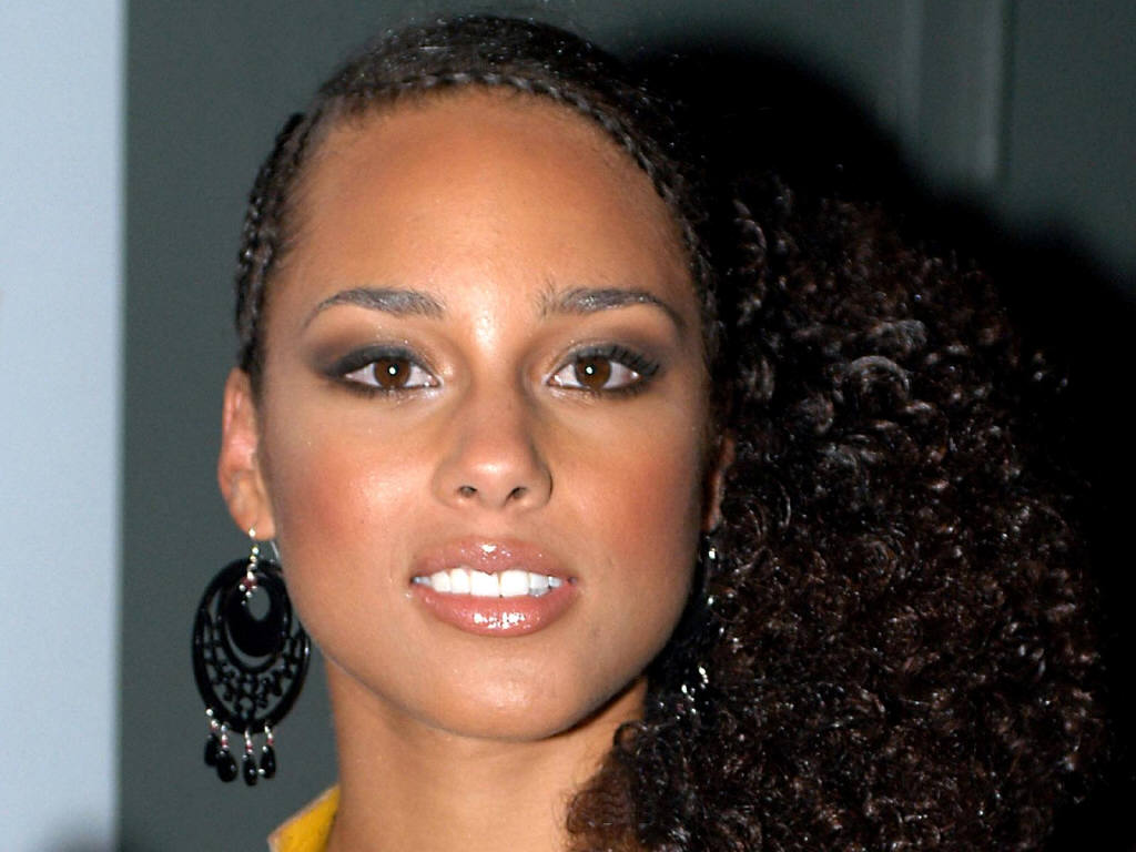 Alicia Keys: 1000+ Images About VISION: Physical Health On Pinterest