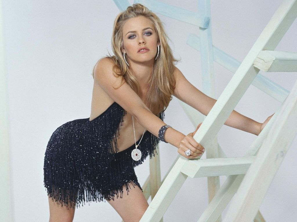 Alicia Silverstone Wallpapers 930 Best Alicia Silverstone Pictures